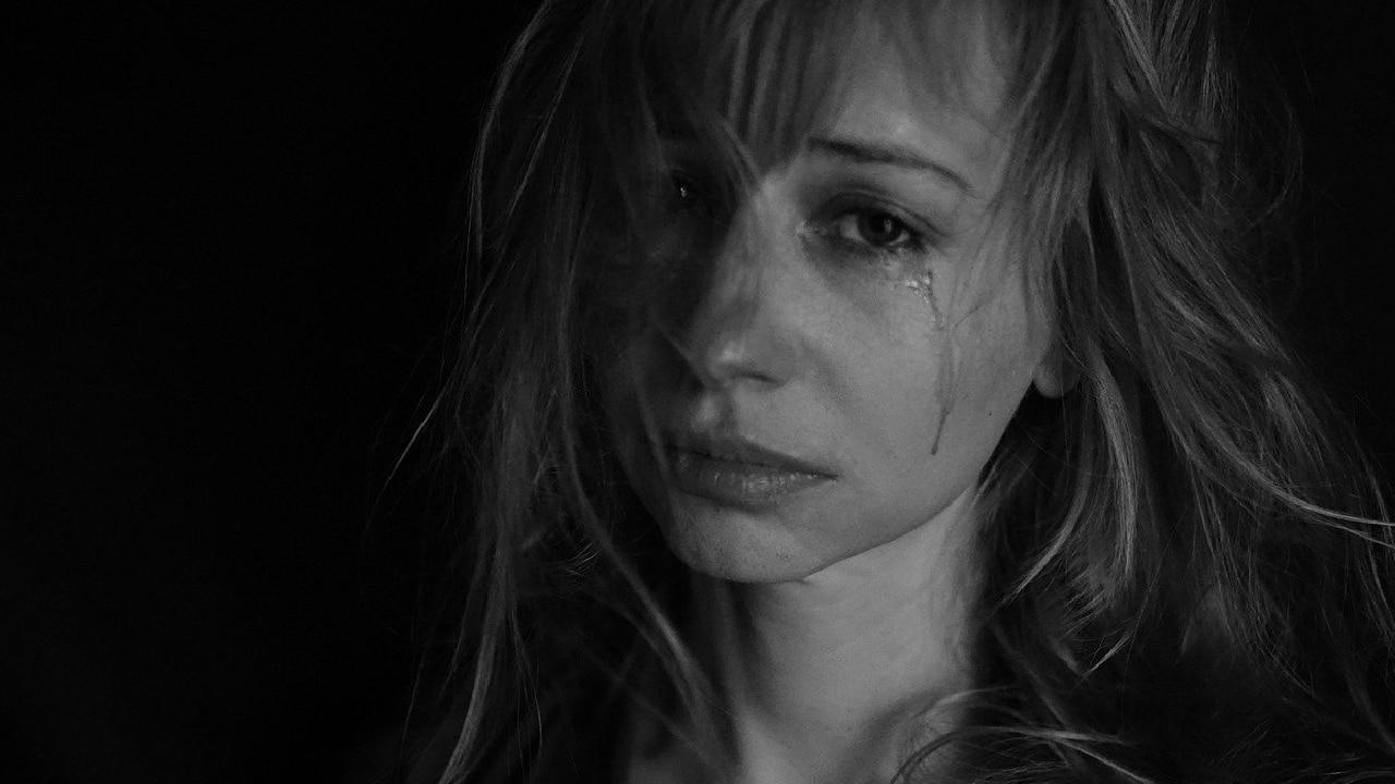 Encontraron a Rocío, victima de abuso sexual