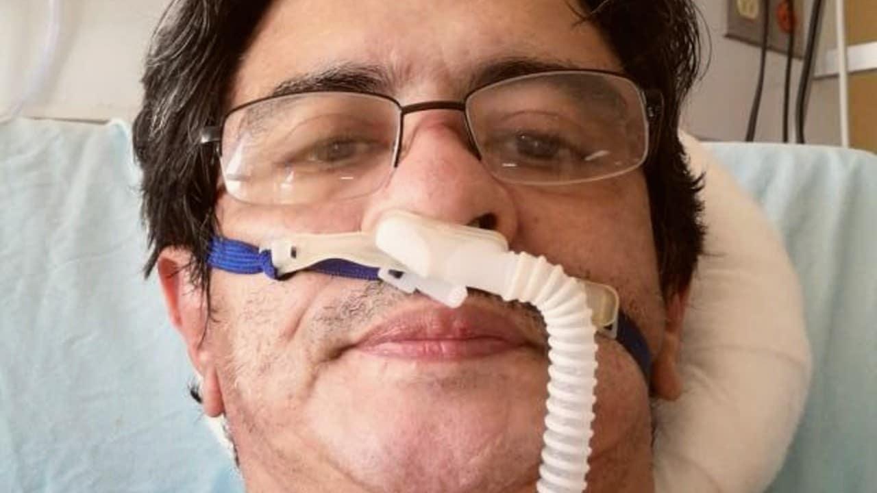 Doctor fallece Honduras Covid-19