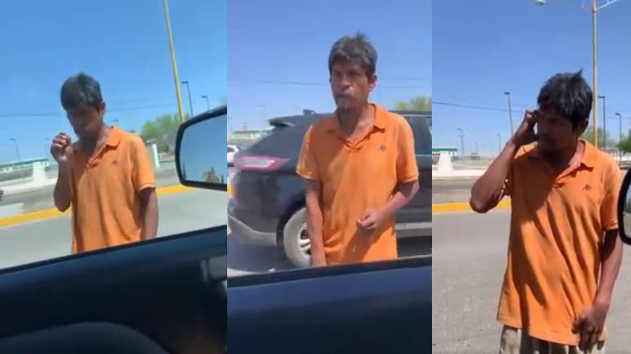 video oferta trabajo Coahuila