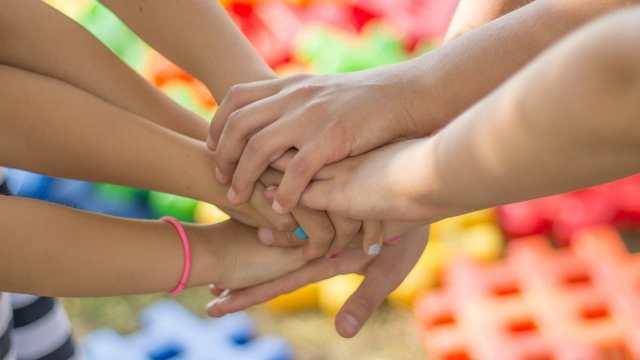 ¿Conoces la Beca Bienestar para las Familias de Educación Básica? Te contamos cómo obtenerla