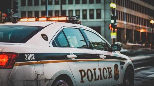 Florida protegerá a conductores que golpeen a manifestantes en protestas