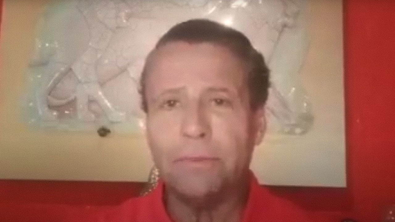 Alfredo Adame se disculpa por insultar automovilistas durante campaña