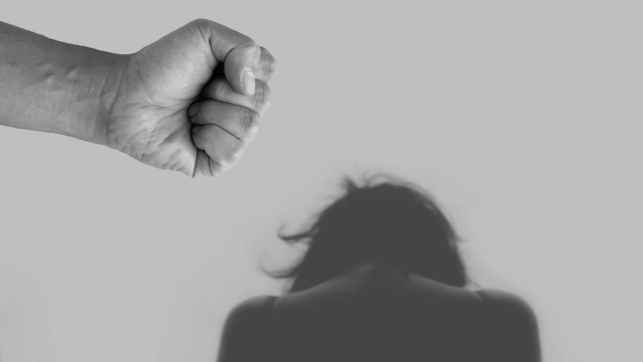 feminicidio México narco