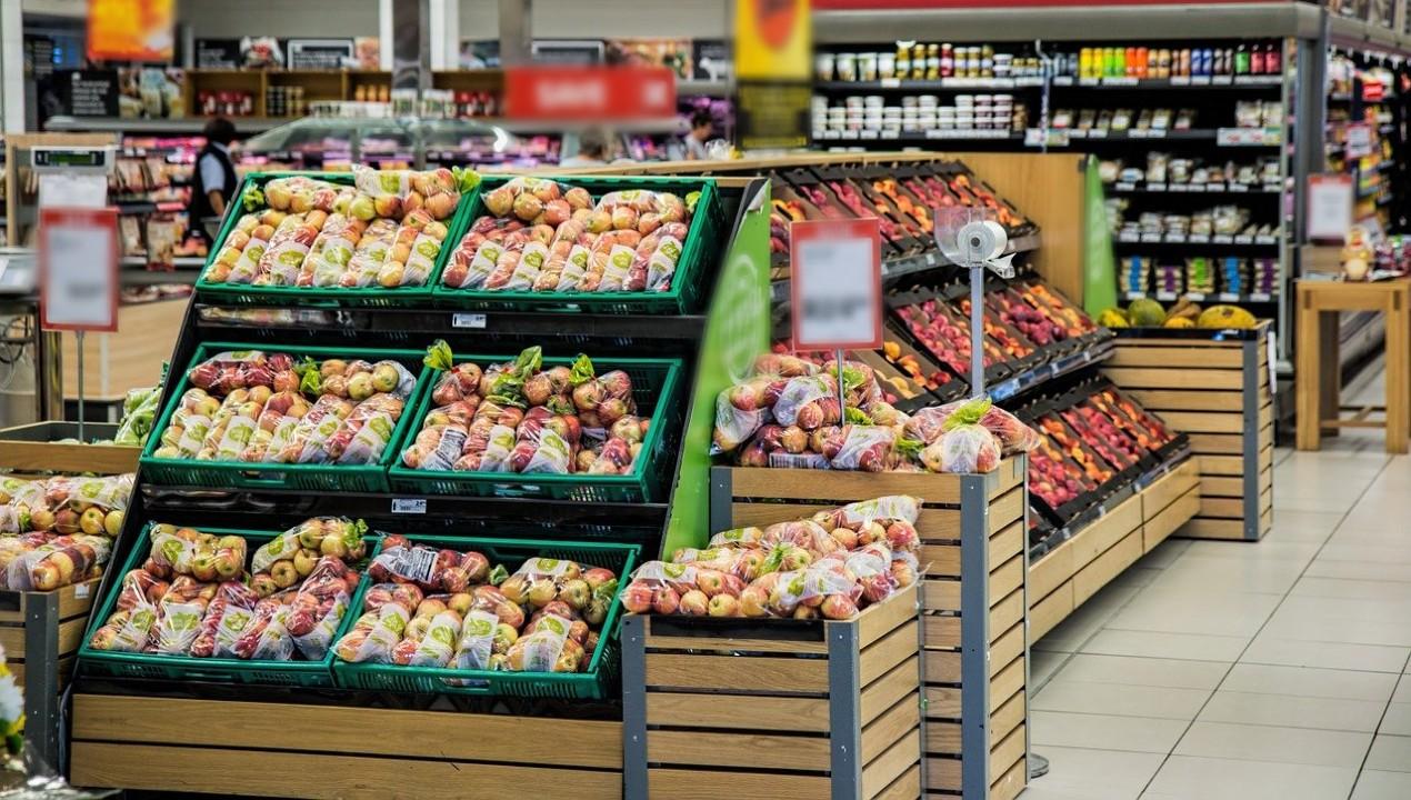 Salario mínimo incremento Venezuela kilo de carne