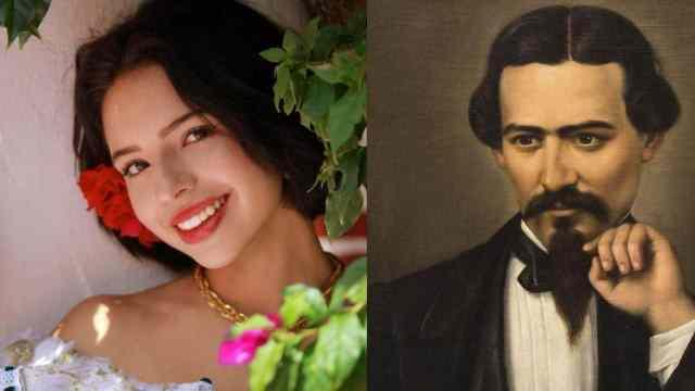 Angela Aguilar criticas himno tataranieto