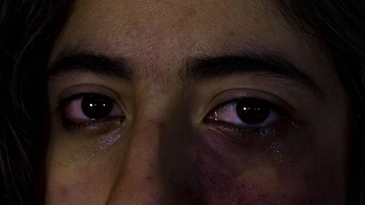 Texas violadores podrán demandar a sus víctimas si deciden abortar