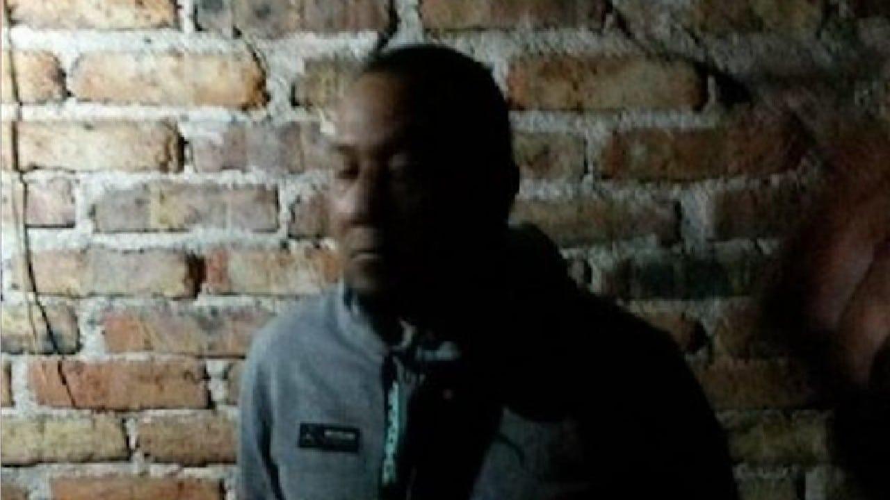 Juez Exonera El Marro Delitos Cártel Santa Rosa de Lima