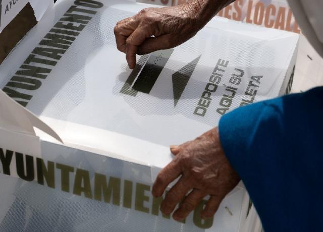 AMLO gente Iztapalapa Tláhuac entiende colapso Metro