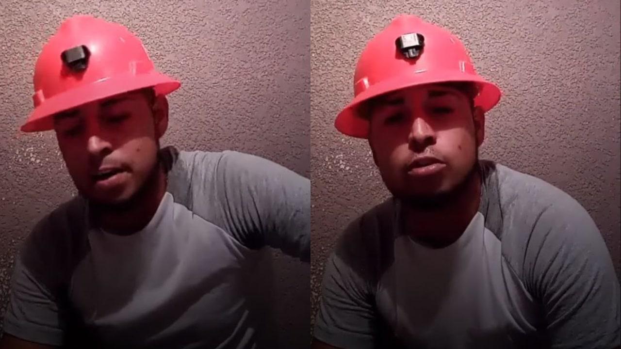 Corrido a los 7 mineros fallecidos se hace viral