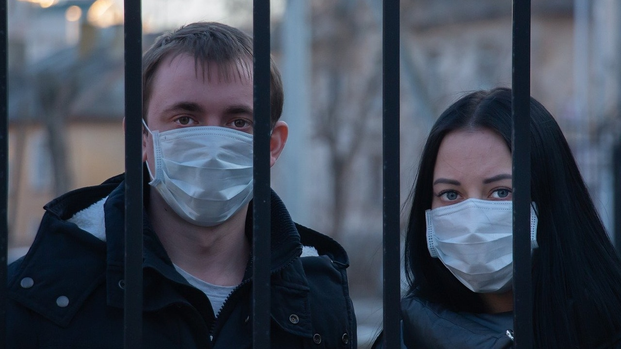 Países Europeos disminuyen medidas sanitarias ante Covid