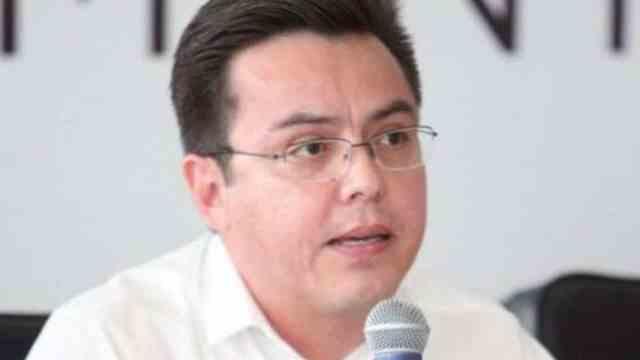 Salas Beltrán secuestro PRI Sinaloa