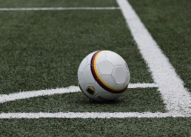 UEFA no proyectará bandera LGBT partido Alemania Hungria