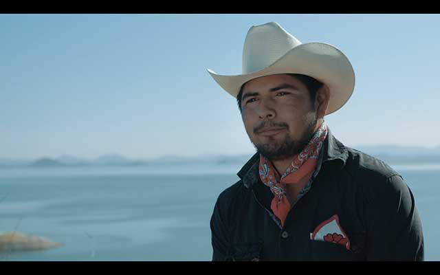 Sonora Asesinaron al yaqui Luis Urbano, defensor del agua