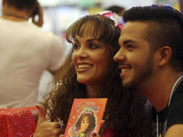 Tatiana Censura Canciones Reggaetón Promueven Misoginia