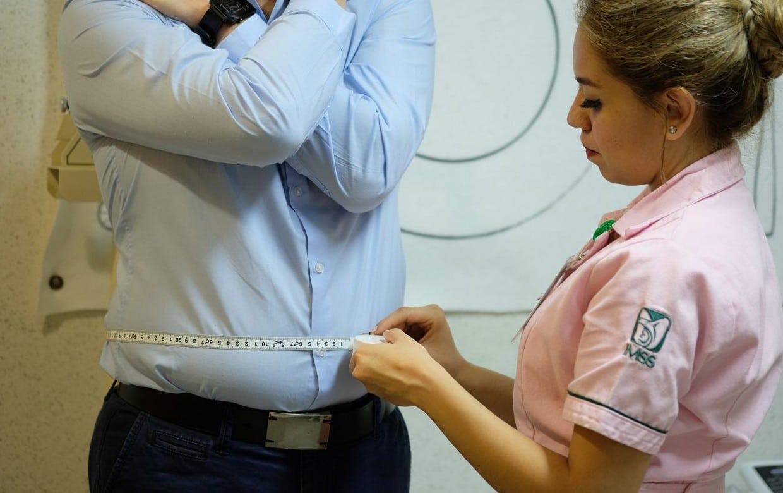 Científicos desarrollan prueba de saliva para pacientes diabéticos
