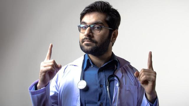Eyacular 21 veces disminuye cáncer de próstata