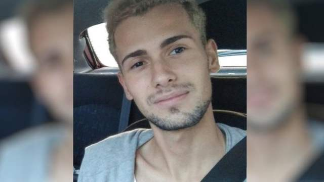 Video: A Samuel le dieron una salvaje golpiza por ser homosexual