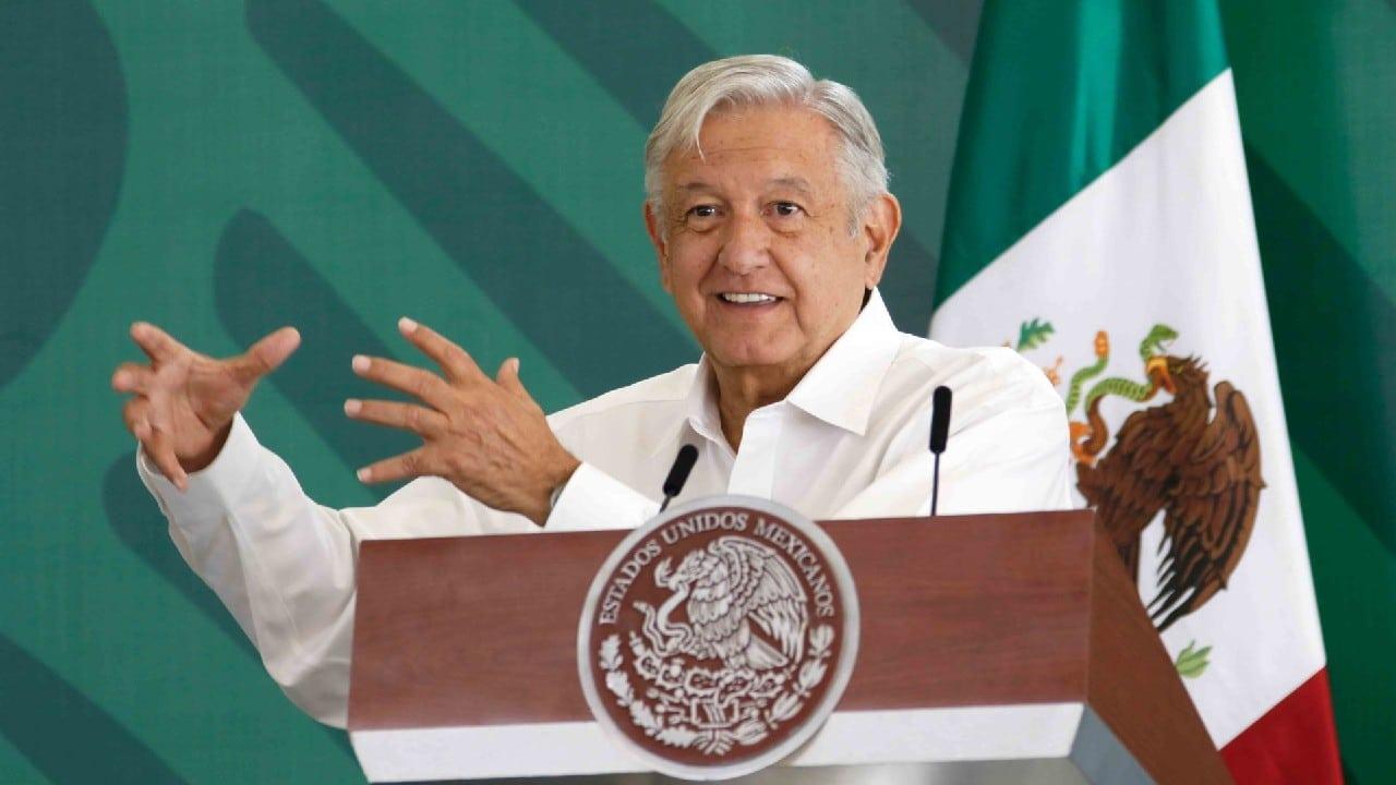 AMLO Defiende Liberación de Ovidio Guzmán Culiacán