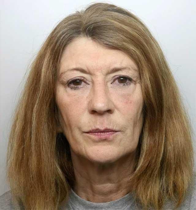 Inglaterra Mujer mató a su marido con agua hirviendo porque abusó de sus hijos