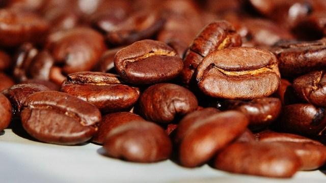 El café podría reducir el riesgo de muerte por derrame cerebral y enfermedad cardíaca