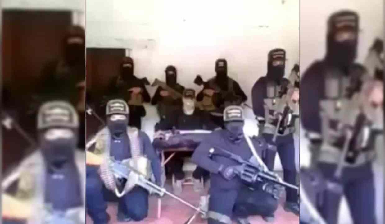 Amenaza directa del CJNG a la periodista Azucena Uresti; Gobierno anuncia medidas