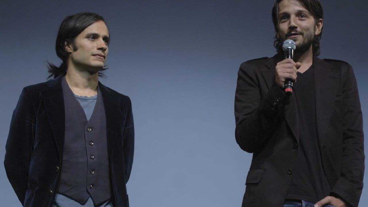 Diego Luna y Gael García han recibido 160 mdp en donativos
