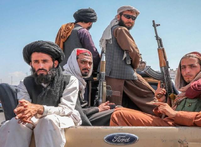 NYT: El ataque con drones de EE.UU. en Kabul mató a un trabajador humanitario y 9 miembros de su familia y no a un terrorista del Estado Islámico