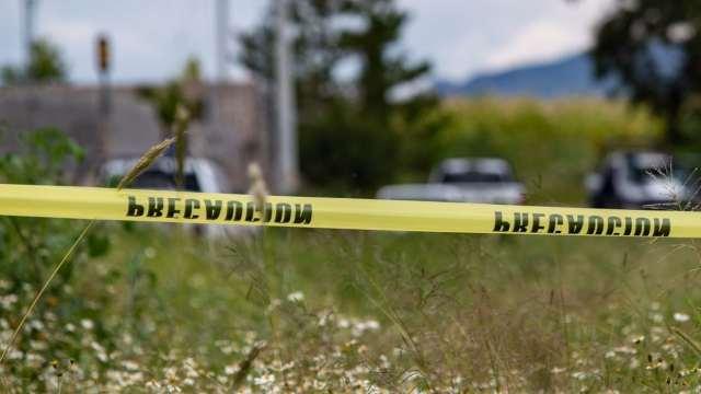 Madre pierde las esperanzas de hallar a su hijo, lo localizan muerto en Ciudad Juárez