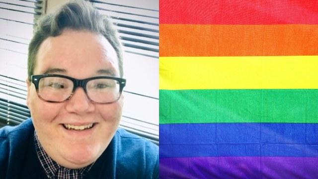 maestro renuncia por reclamos de padres por educar niños homosexuales