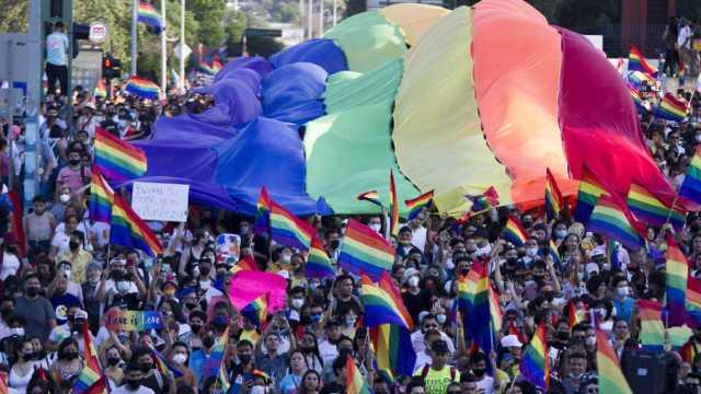 No más terapias de conversión: Zacatecas las prohíbe