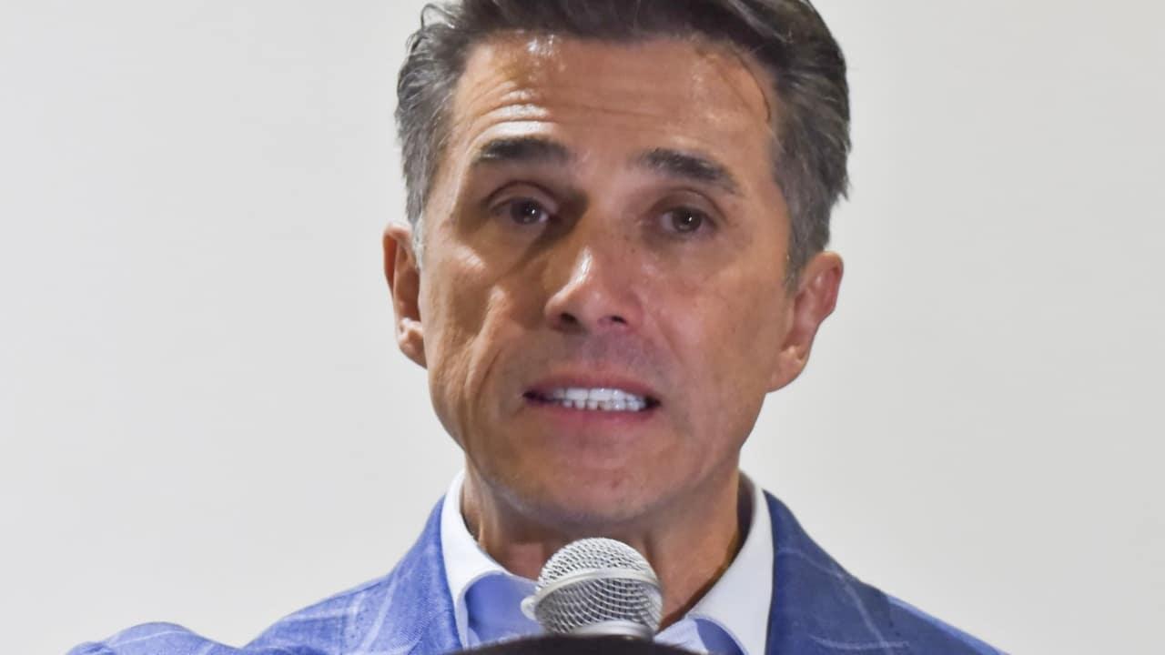Qué es hipoacusia súbita la enfermedad del exdiputado Sergio Mayer