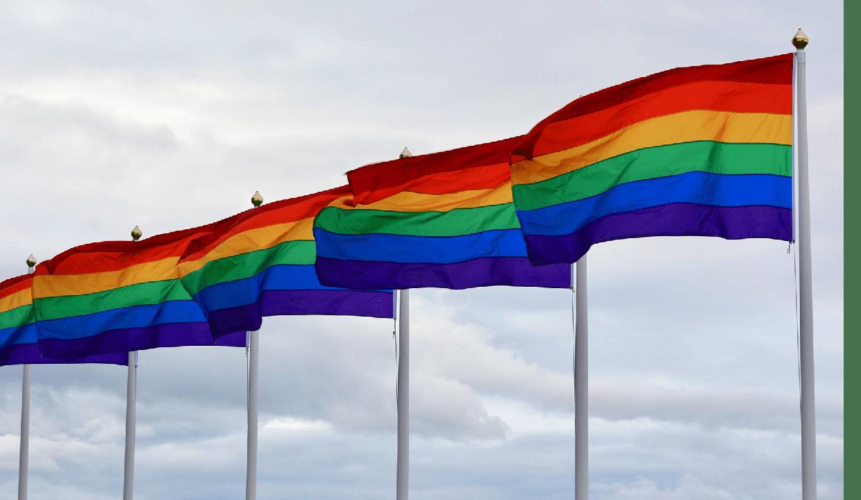 Los suizos aprueban el matrimonio entre personas del mismo sexo por amplio margen en referéndum