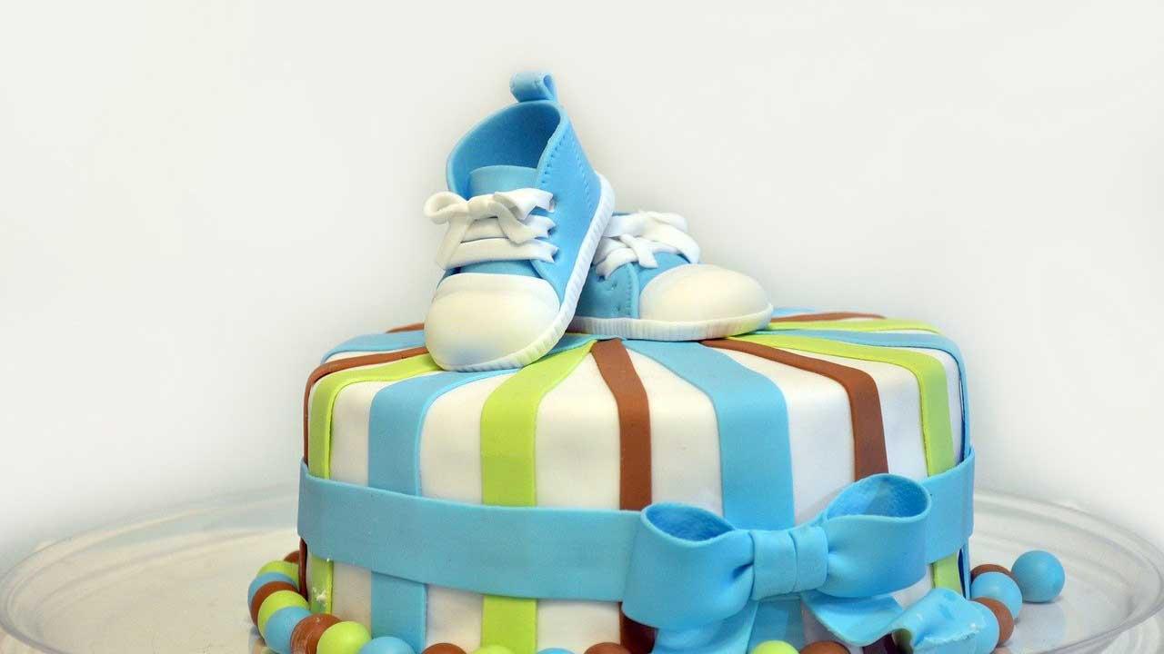 Baby shower termina en balacera y todo por los regalos