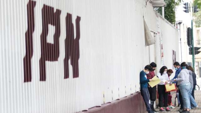 Instituto Politécnico Nacional Desarrolla Vacuna Chikungunya