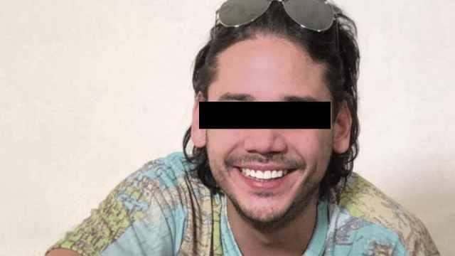 Rix Pago 13 mil pesos Nath Campos Reparación Daño