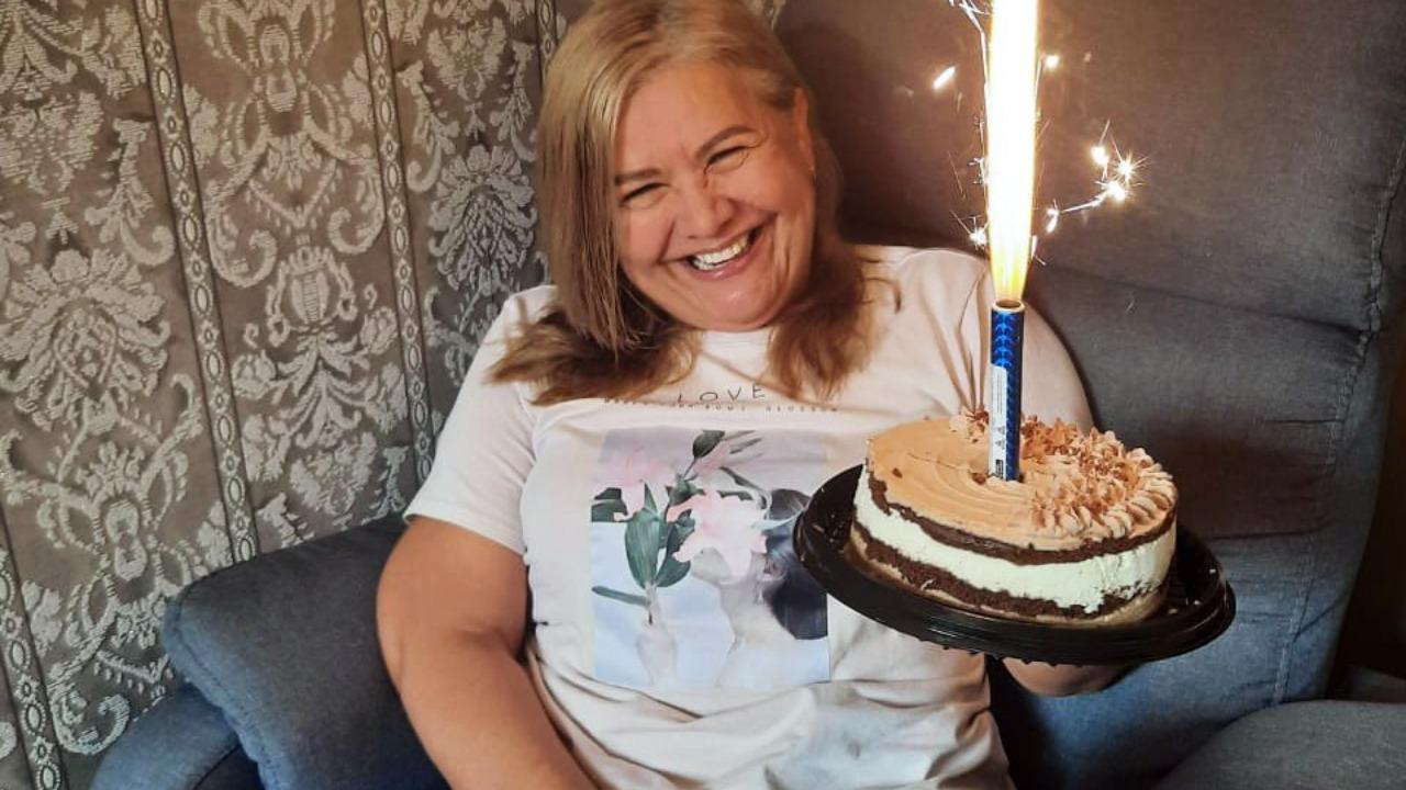Abogada de Martha Sepúlveda revela acciones ante la cancelación de la eutanasia de su clienta