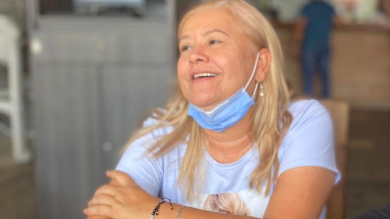 abogada de Mrtha Sepúlveda revela acciones legales después de a cancelación de la eutanasia de su clienta