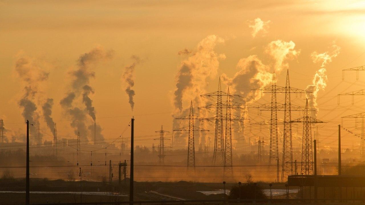 Cambio climático es causado por intervención humana, dice el 99.9% de los estudios