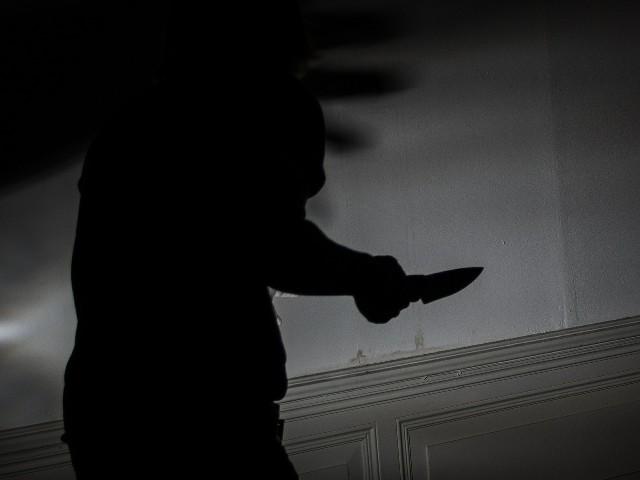 Cae presunto violador serial de CDMX; relacionado con más de 27 ataques