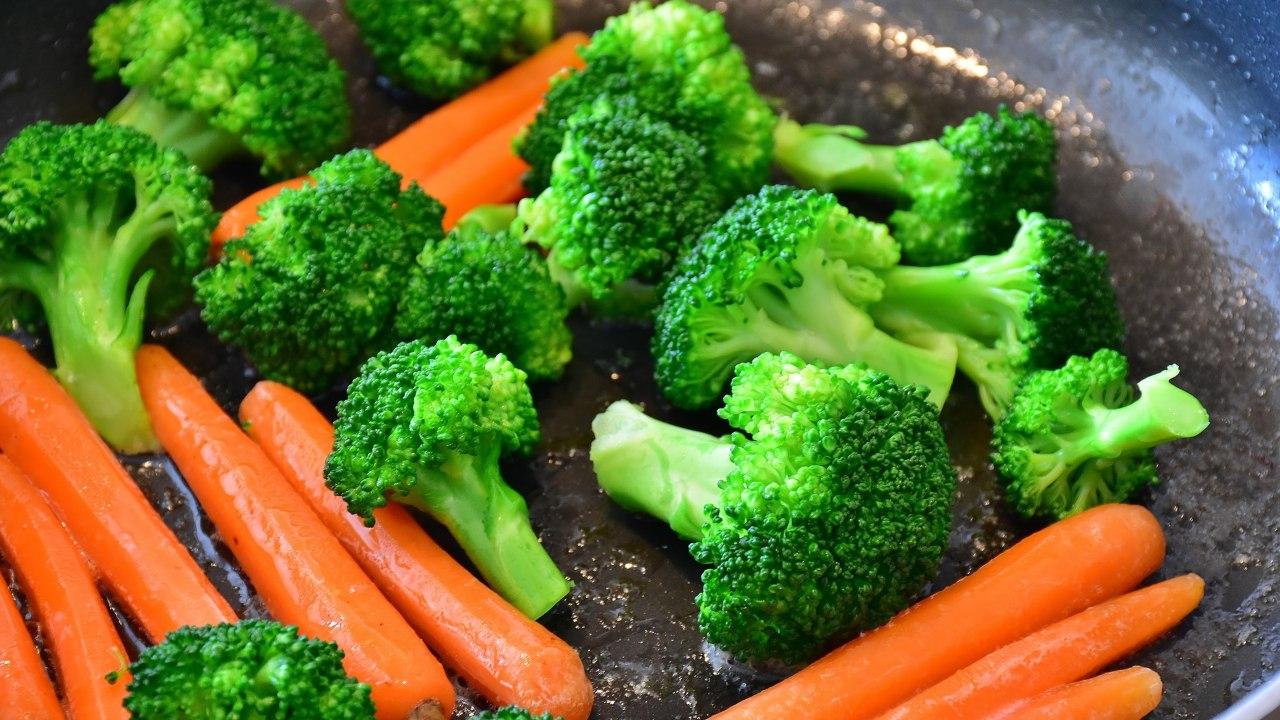 Llevar una dieta vegana puede costar menos de 100 pesos al día