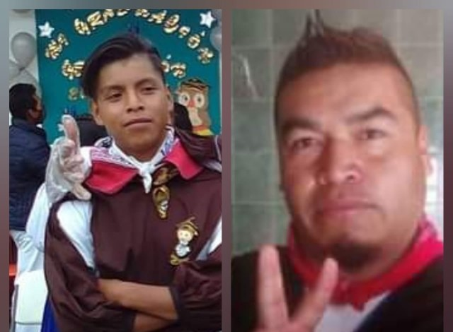 Hallan sin vida al tercero de seis indígenas wixárikas desaparecidos en Zacatecas