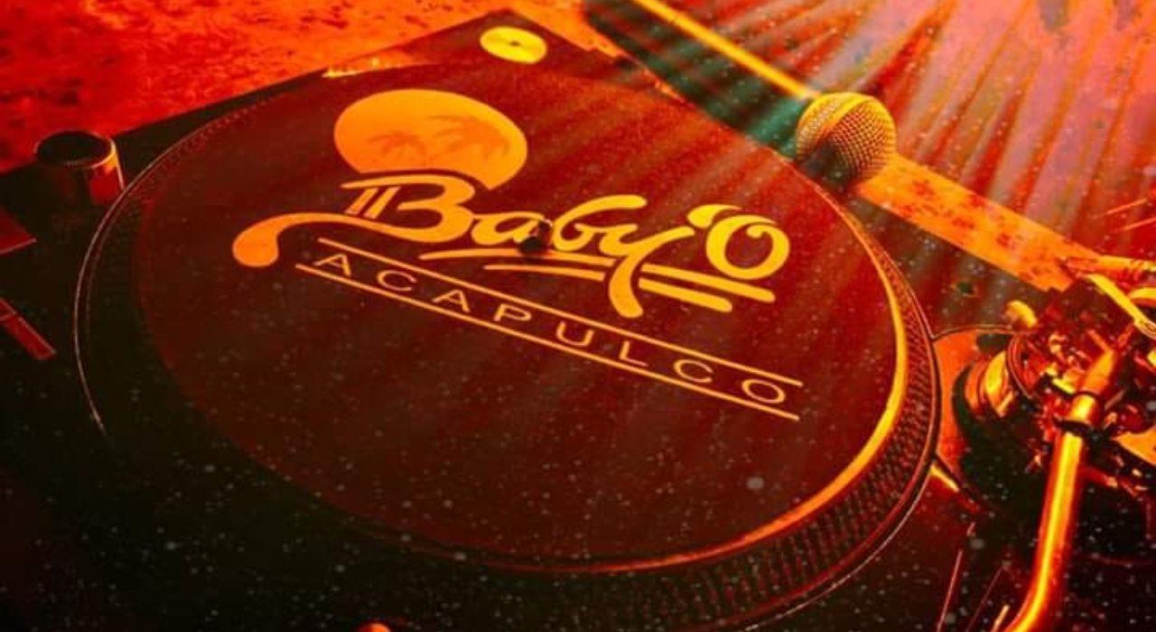 Video: Así fue el incendio de la discoteca Baby' O de Acapulco