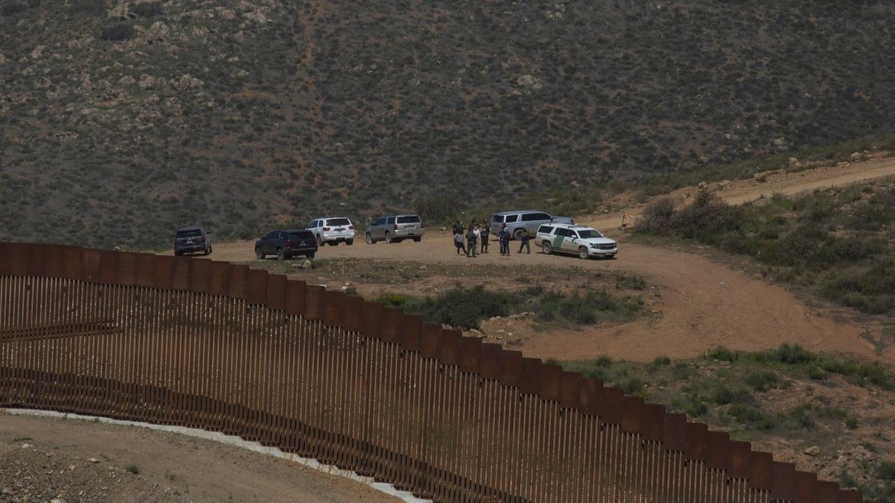 cártel mexicano burla patrulla fronteriza en texas