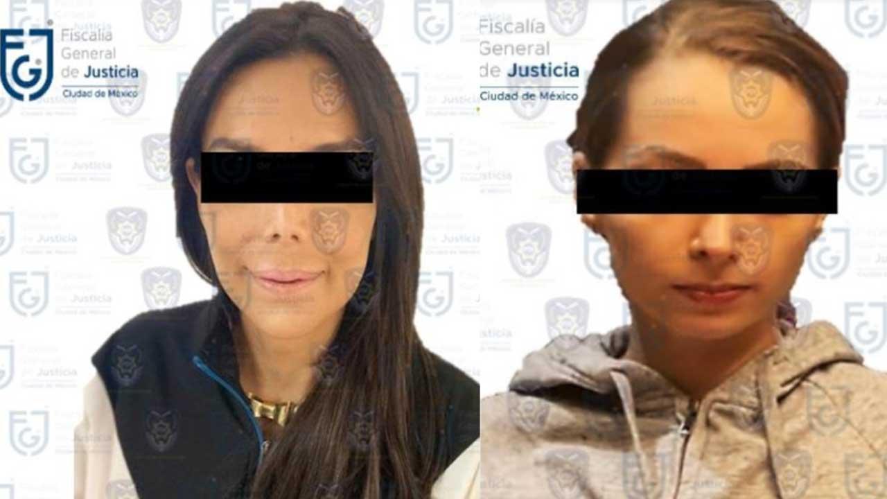 Yosstop habria agredido a Diana Sánchez Barrios