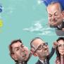 Los 15 Mexicanos Más Ricos Según Forbes Plumas Libres