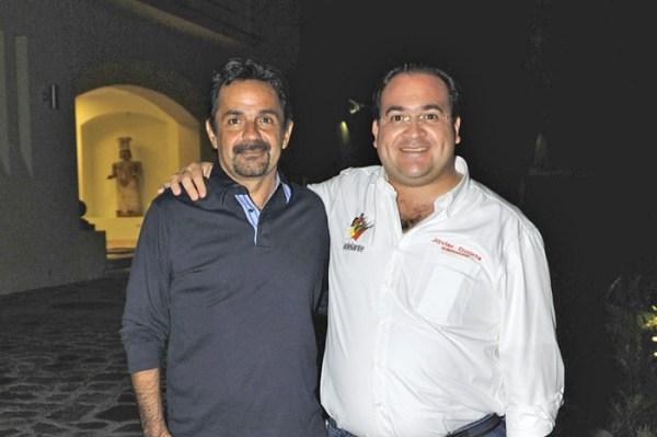Jose-Abella-y-Javier-Duarte