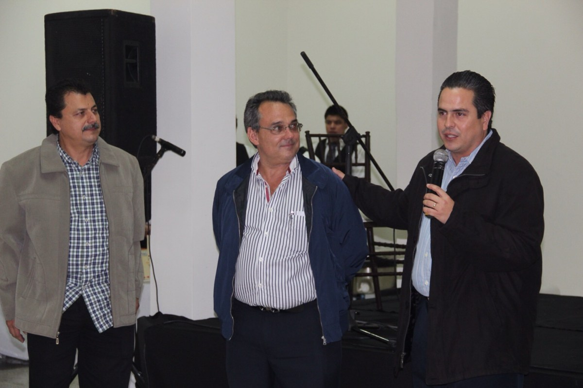 Autorizó alcalde de Coatzacoalcos, tirar la basura en terreno del ...