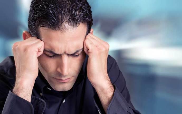 sensacion de tener algo en la garganta por ansiedad