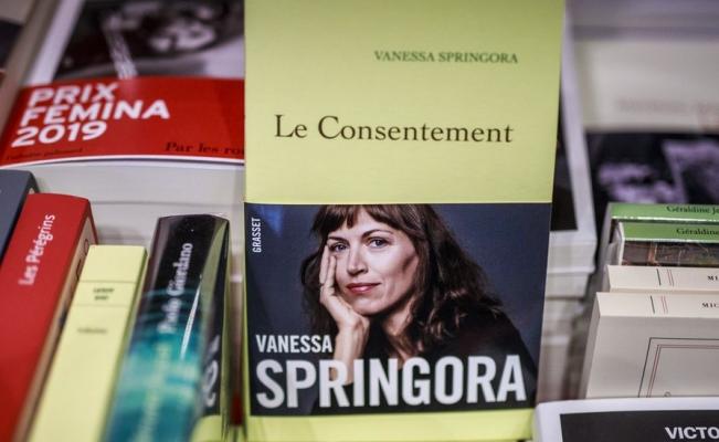 Gabriel Matzneff: el escándalo del escritor francés investigado por pederastia
