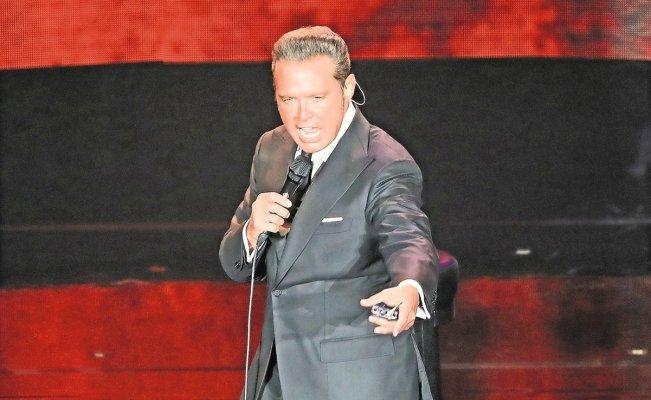 Luis Miguel la serie: el cantante ahora sería victimario